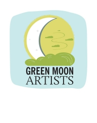 Green Moon Artists